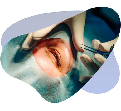 کلینیک چشم پزشکی نوین دیدگان